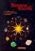 Sterne und Steine