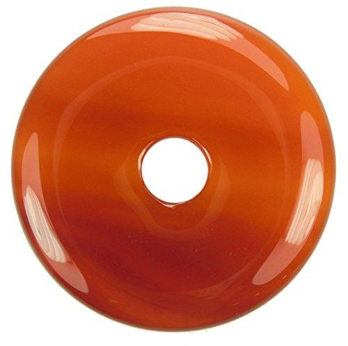Lebensquelle Plus Karneol Carneol Donut...