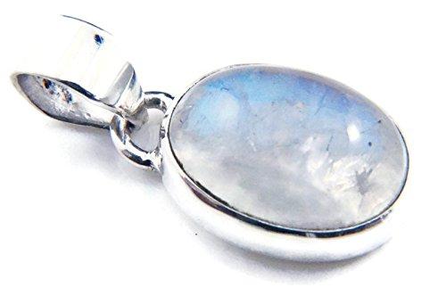 Kettenanhänger Amulett Silber 925...