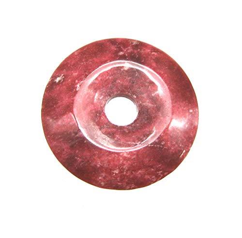 Amaryllis Donut Thulit 30 mm