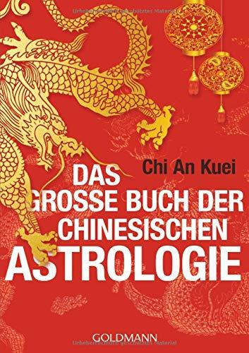 Das große Buch der chinesischen...