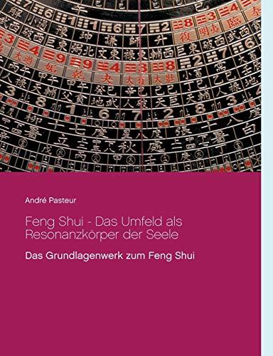 Feng Shui - Das Umfeld als...