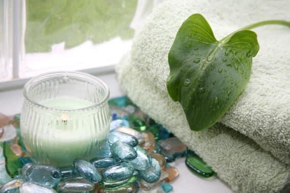 Hat Wasser aus Edelsteinen eine heilende Wirkung?